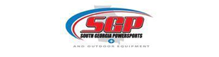 South Georgia Powersports & Outdoor Eq.